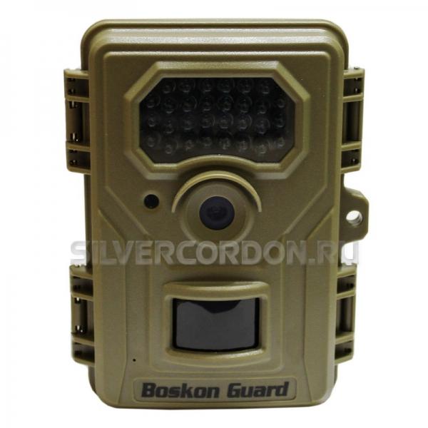 Boskon BG-526