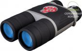 Бинокль ATN BinoX-HD 4-16X