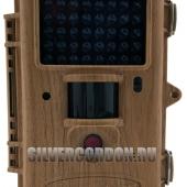 ScoutGuard SG562-BW