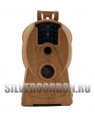 ScoutGuard SG570-BW
