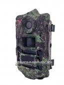 BolyGuard BG962-X30W